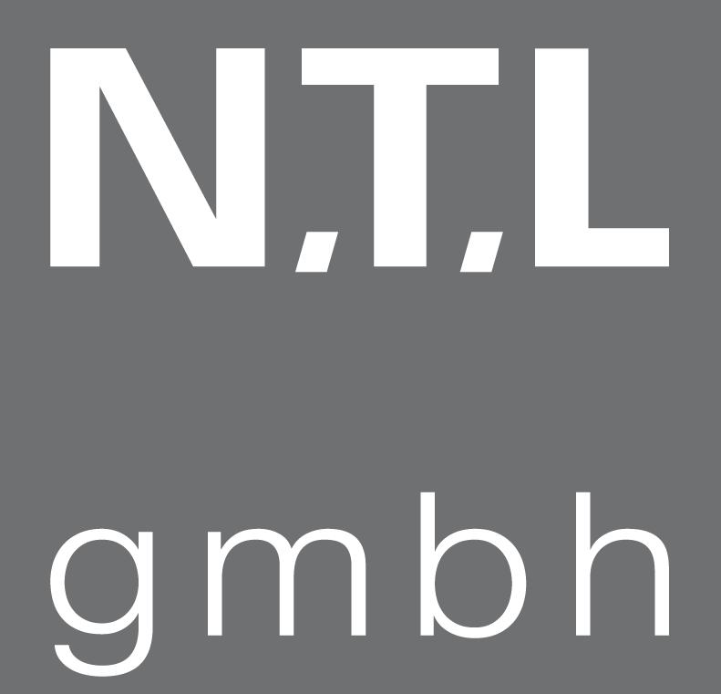Logo Online Shop Natur Top Line
