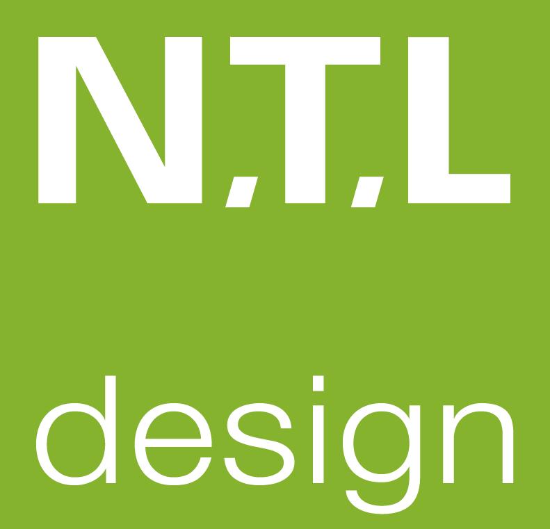 Logo online shop Möbel